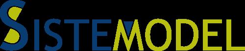 Sistemodel – Especialistas en diseño y fabricación de modelos en Bizkaia